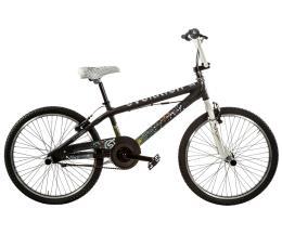 BMX Cicli Casadei Evolution 24 Alluminio