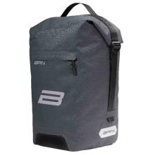 Borsa BRN Bike Travel Anteriore