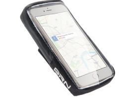 Borsa Manubrio BRN Smartphone Large