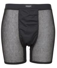 Boxer Brinje Super Thermo Nero