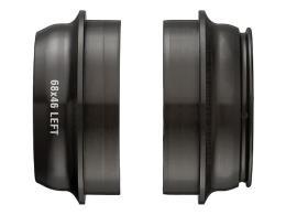 Calotta Campagnolo Power-Torque Os-Fit  PF30