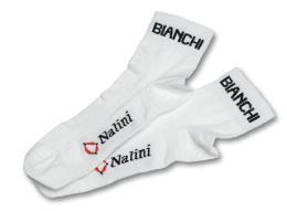 Calzini Bianchi Classic