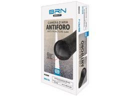 Camera Aria BRN Antiforo 26x1.75 Valvola America