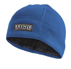 Cappello Brinje Arctic Lue Original Azzurro