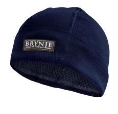 Cappello Brinje Arctic Lue Original Blu