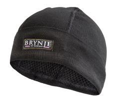 Cappello Brinje Arctic Lue Original Grigio