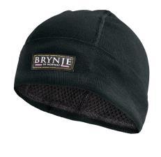 Cappello Brinje Arctic Lue Original Nero