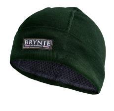 Cappello Brinje Arctic Lue Original Verde