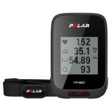 Cardiofrequenzimetro Polar M460 HR