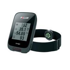 Cardiofrequenzimetro Polar M460 OH1