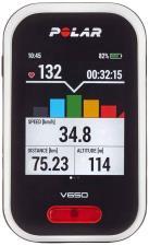 Cardiofrequenzimetro Polar V650 OH1 Fascia da Braccio