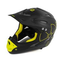 casco Gist Integrale Fall Out