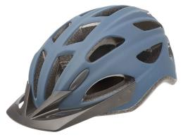 Casco Polisport City Go Blu