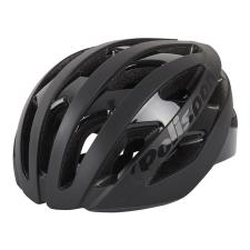 Casco Polisport Light Pro Nero