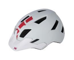 Casco XLC BH-C30 Bianco
