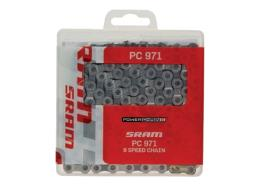 Catena Sram 9V PC971