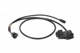 Cavo Bosch a Y eShift automatico alimentatore elettrico e CAN per Shimano SRAM e Nuvinci Hsync 880 mm