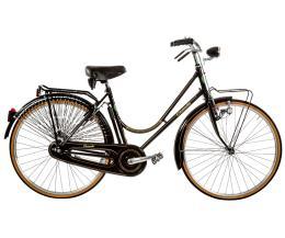 City Bike Cicli Casadei R 26 Donna