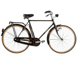 City Bike Cicli Casadei R 28 Uomo
