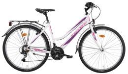 City Bike Montana Escape 26 Donna 21V STI