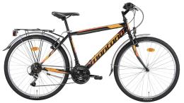 City Bike Montana Escape 26 Uomo 21V STI