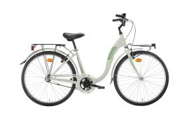 City Bike Montana Liberty 26 Hi-Ten 1V