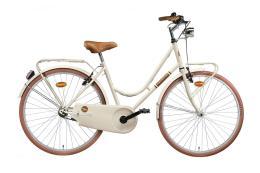 City Bike Montana Sport Donna 26 1V Panna