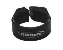 Collarino Reggisella Bianchi Methanol SX 38.35mm