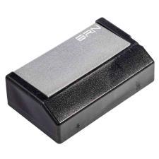 Controller E-Bike BRN Galaxy Cassetta