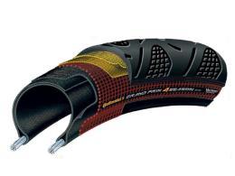Copertone Continental Gran Prix 4-Season 700X25