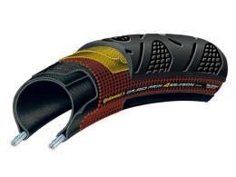 Copertone Continental Gran Prix 4-Season 700X28