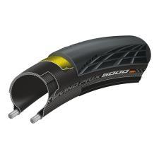 Copertone Continental Gran Prix 5000 700x23