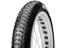 Copertone Fat Bike Planet Air 26x4.00