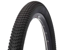 Copertone Mountain Bike Bernardi Gripper 26x2.10