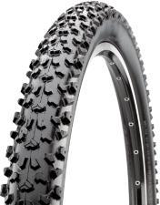 Copertone Mountain Bike CST Caballero C1563 26X2.40 - Nero