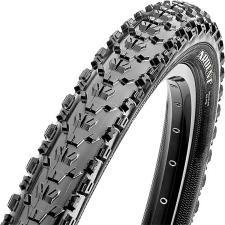 Copertone Mountain Bike Maxxis Ardent  27.5x2.35 120TPI Pieghevole