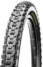 Copertone Mountain Bike Maxxis Ardent 29x2.40 60TPI Pieghevole