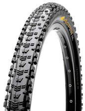 Copertone Mountain Bike Maxxis Aspen 29X2.10 120TPI Pieghevole dual