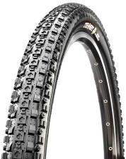 Copertone Mountain Bike Maxxis CrossMark 29x2.10 60TPI Pieghevole - Mescola Singola