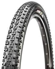 Copertone Mountain Bike Maxxis CrossMark 29x2.10 60TPI Pieghevole