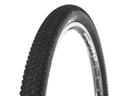 Copertone MTB BRN Protection 29x2.10