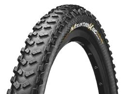 Copertone MTB Continental King III Performance 26x2.3