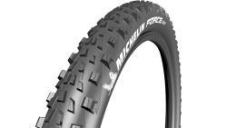 Copertone MTB Maxxis Race TT 27.5x2.00 60TPI Pieghevole Mescola Doppia
