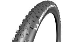 Copertone MTB Michelin Force XC Competition 26x2.10