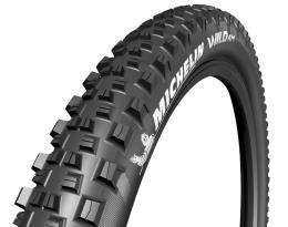 Copertone MTB Michelin Wilde AM Competition 29x2.35