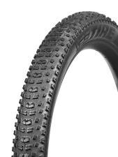 Copertone MTB Vee Tire Bulldozer 27.5x2.8 SC-EBIKE