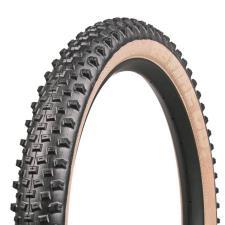 Copertone MTB Vee Tire Crown Gem 27.5x2.6 TC