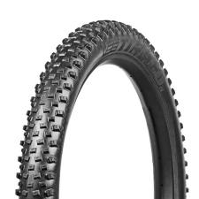 Copertone MTB Vee Tire Crown Gem 27.5x2.8 Tackee