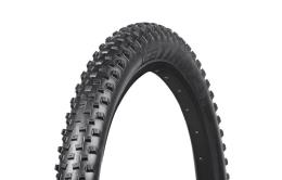Copertone MTB Vee Tire Crown Gem 29x2.6 TC