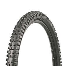 Copertone MTB Vee Tire Flow Snap 27.5x2.35 Tackee
